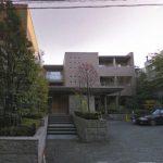 【政治家の自宅】安倍首相の超高級自宅マンション【画像あり】
