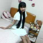 【アイドルの自宅】ももいろクローバーZ 佐々木彩夏さんの自宅【画像あり】