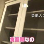 【声優の自宅】平野綾さんの自宅【画像あり】
