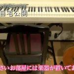 【芸能人の自宅】大原櫻子さんの自宅一部【画像あり】