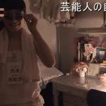 【NMB48の自宅】西澤瑠莉奈さん 13才の時の自宅【画像あり】