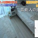 【グラドルの自宅】本郷杏奈さんの白を基調とした一人暮らし自宅【画像あり】