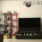 【韓国芸能人の自宅】BEAST イ・ギグァンさんのスニーカー大量オシャレさんな自宅【画像あり】