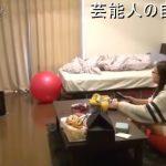 【AKB48の自宅】島田晴香さんの1R自宅【画像あり】
