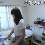 【AKB48の自宅】大島涼花さんの女の子らしい自宅【画像あり】