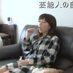 【AKB48の自宅】宮崎美穂さんの茶色を基調にした自宅【画像あり】