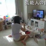 【女子アナの自宅】中村麻里子さんの1K自宅と実家【AKB48の自宅】