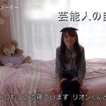 【AKB48の自宅】込山榛香さんのお姫様部屋【画像あり】