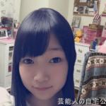 【YouTuberの自宅】変顔女王さんの女の子らしい部屋【画像あり】
