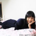 【アイドルの自宅】寺嶋由芙さんのロフトベッド自宅【画像あり】