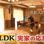 【超金持ち】ぺこ&りゅうちぇる ぺこさんの豪邸実家応接間【画像あり】