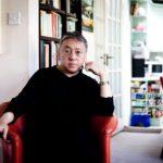 【ノーベル文学賞】カズオ・イシグロ先生のロンドンの自宅【画像あり】