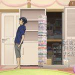 【俺妹】俺の妹がこんなに可愛いわけがない 高坂桐乃の隠れオタク部屋【画像あり】