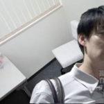 【密室】ゆうきゆう先生のゆうメンタルクリニック池袋東口院 内部【画像あり】