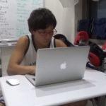 【底辺YouTuber】なかづみーにょさんの超狭い自宅【画像あり】