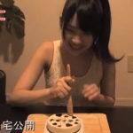 【元AKB48】小笠原茉由さん 18才の時の自宅【画像あり】