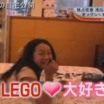 【国民的ヒロイン】浅田真央選手の15才の時の自宅【画像あり】