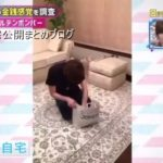 【ゴージャス】DAIGOさんと北川景子さんの自宅一部【画像あり】