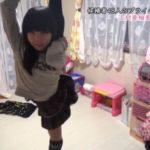 【SKE48の自宅】上村亜柚香さんのポスターが貼られた自宅【画像あり】