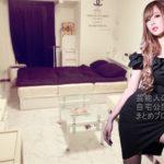 【渋谷系モデル】六藤奈々さんのシックな自宅【画像あり】