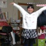 【HKT48の自宅】今村麻莉愛さんの自宅【画像あり】