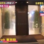 【1番の自慢登場】高須クリニック 高須克弥院長の診察室【画像あり】