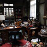 【人間と魔物が仲良く暮らす】DESTINY 鎌倉ものがたり 一色家のセット【画像あり】