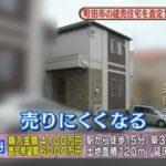 【売りにくい】どきどきキャンプ 佐藤満春さんの自宅と査定【画像あり】
