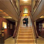 【元東京都知事】石原慎太郎さんが愛した海の自宅【画像あり】