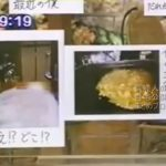【ジャニーズの自宅】嵐 二宮和也さんの昔の自宅一部【画像あり】
