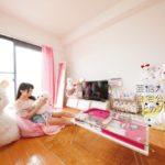 【広島アイドル】MAPLEZ 矢野美優さんのアルパカグッズ満載の自宅【画像あり】