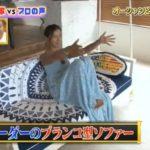 【家の中にブランコ】田中律子さんの沖縄の自宅【画像あり】