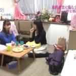 【STU48の自宅】瀧野由美子さんのデビュー前の自宅【画像あり】