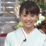 【小林麻央の実姉】小林麻耶さんの自分のフィギュアがある自宅一部【画像あり】