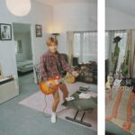 【超絶レア画像】元SMAP 木村拓哉さんの独身時代の自宅【ジャニーズの自宅】