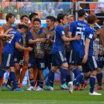 【サムライブルー】2018 FIFAワールドカップ日本代表の自宅まとめ【画像あり】