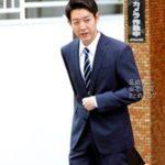 【皇族絢子さまの婚約者】守谷慧さんの港区自宅【画像あり】