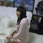【NMB48の自宅】さや姉こと山本彩さんの19才の時の自宅【画像あり】