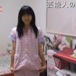【NMB48の自宅】黒川葉月さん 14才の時の自宅【画像あり】