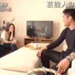 【日本代表の守護神】川島永嗣選手のイギリスの自宅と美人妻【画像あり】