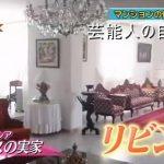 【官房長官の姪】イレスさんのインドネシアのプール付き大豪邸自宅【画像あり】