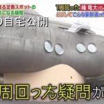 【ポケモンGO】峰竜太さんの奇妙な形をした5億円自宅【画像あり】