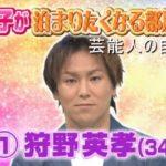 【どこかチグハグ】狩野英孝さんの自宅【画像あり】