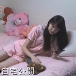 【NMB48の自宅】吉田朱里さんの15才の時の自宅【画像】