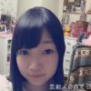 【YouTuberの自宅】変顔女王さんの女の子らしい部屋【画像】