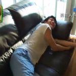 【俳優の自宅】三浦春馬さんの自宅【画像あり】