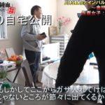 【アイドルの自宅】仮面女子 水沢まいさんの金持ち自宅【画像あり】