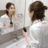 【モデル】仲村美香さんのハイセンスな自宅【画像】
