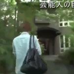 【お坊ちゃん】三代目J Soul Brothers 岩田剛典さんの豪邸実家【画像】