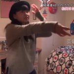 【HKT48の自宅】松岡はなさんのアメリカンポップな自宅【画像あり】